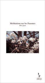 Méditations sur les Psaumes