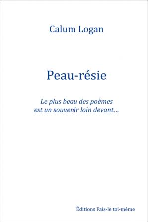 Peau-résie