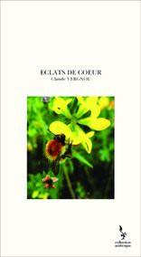ECLATS DE COEUR