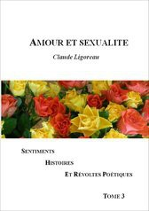 AMOUR ET SEXUALITE