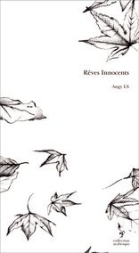 Rêves Innocents