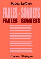 FABLES - SONNETS