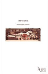 Introvertie