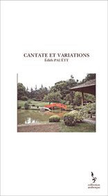 CANTATE ET VARIATIONS