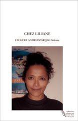 CHEZ LILIANE