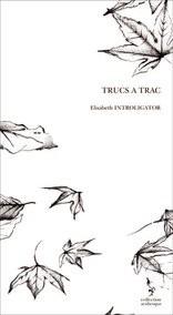 TRUCS A TRAC