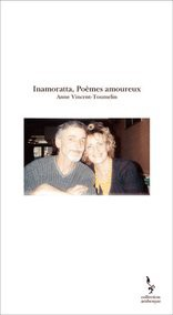 Inamoratta, Poèmes amoureux