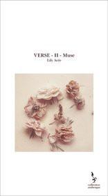 VERSE - II - Muse