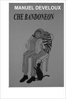 CHE BANDONEON