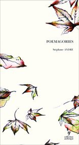 POEMAGORIES