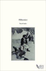 Flibustier