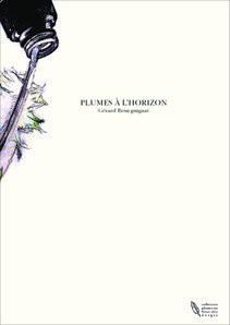 PLUMES A L'HORIZON