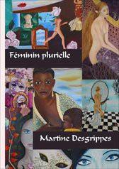 Féminin plurielle