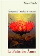 Horizon Sensuel