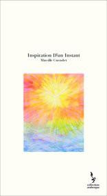 Inspiration D'un Instant