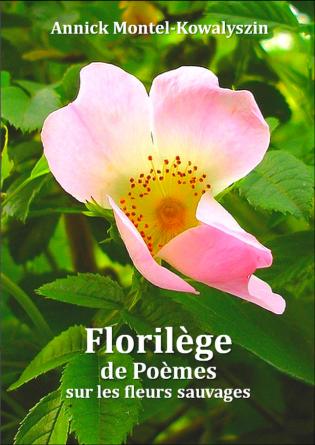 Florilège de Poèmes sur les fleurs