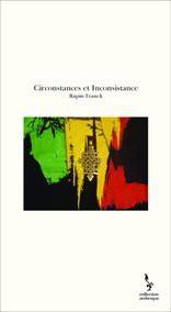 Circonstances et Inconsistance