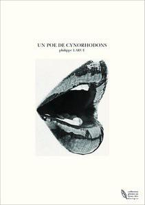 UN POE DE CYNORHODONS