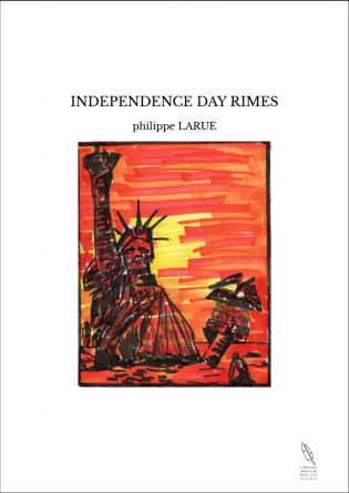 INDEPENDENCE DAY RIMES