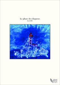 Le phare des disparus