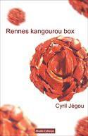 Rennes kangourou box