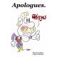 Apologue en Normand