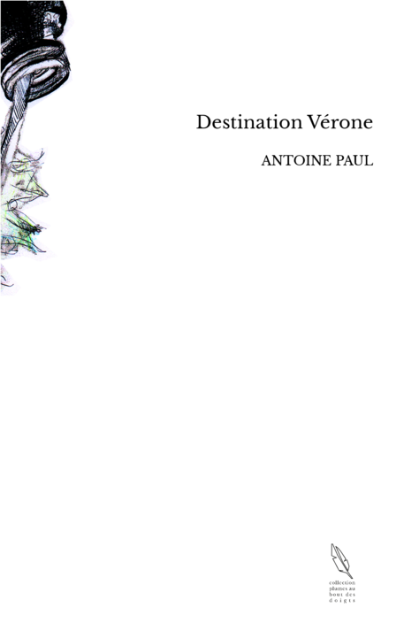 Destination Vérone
