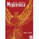Ménestrels - recueil 1 : triptyque