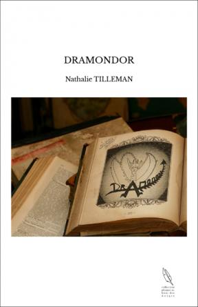 DRAMONDOR