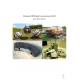 Unusual Off-Road Locomotion Vol II