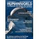 HUMANIWORLD N·1