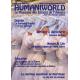 HUMANIWORLD N·2