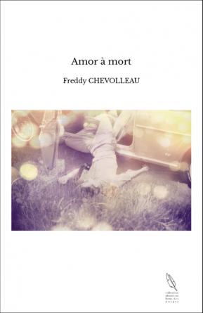 Amor à mort