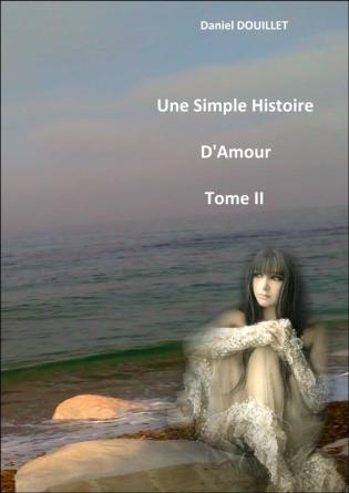 Une simple histoire d'amour (tome2)