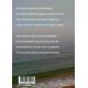 Une simple histoire d'amour (tome1)