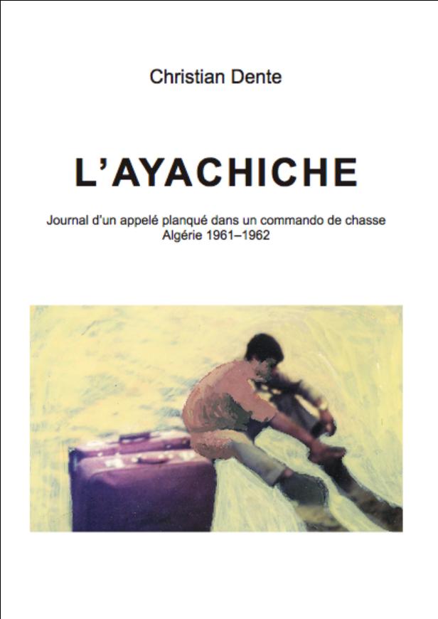 L'Ayachiche