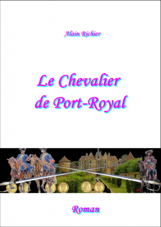 Le Chevalier de Port-Royal