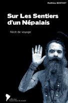 Sur Les Sentiers d'un Népalais