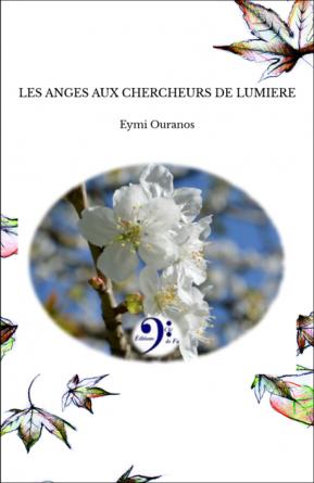 LES ANGES AUX CHERCHEURS DE LUMIERE