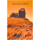 Mars et plus si affinités