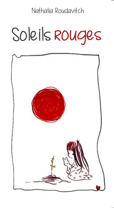 Soleils Rouges