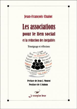 Les associations pour le lien social