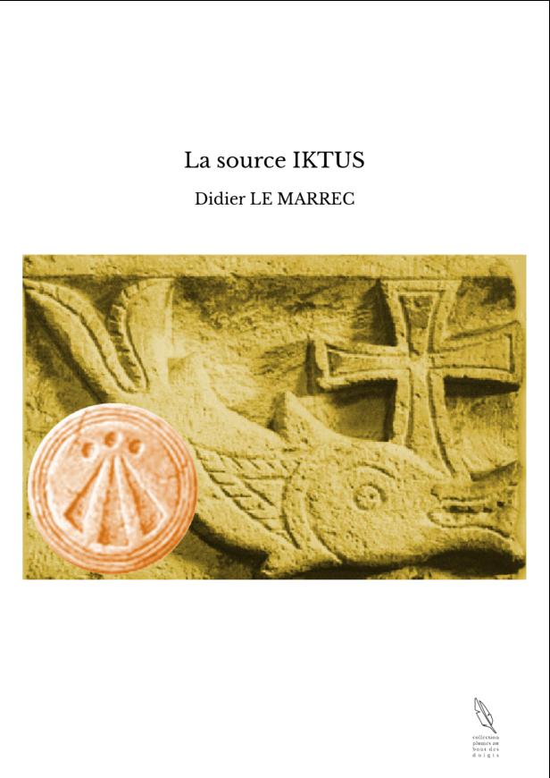 La source IKTUS