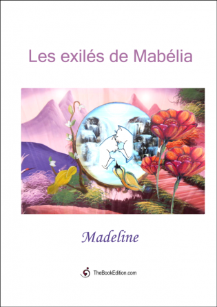 Les exilés de Mabélia