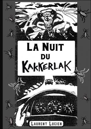 La Nuit du Kakkerlak