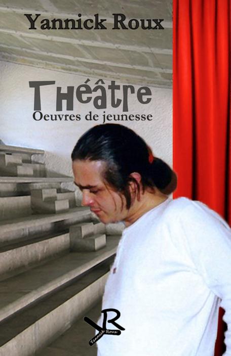 THEATRE, Oeuvres de jeunesse