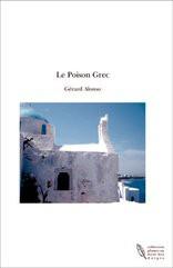Le Poison Grec