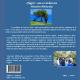 Chypre : eau et sécheresse