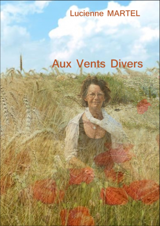 Aux Vents Divers