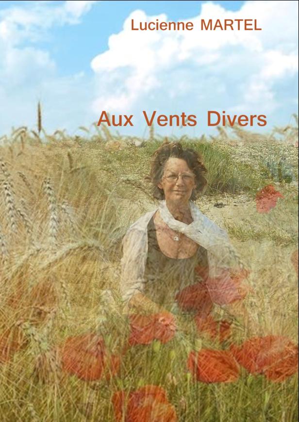 Aux Vents Divers